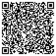 QR code with Kaminsky Studio contacts