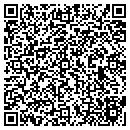 QR code with Rex Yancys R V Sales & Service contacts