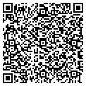 QR code with Enhancing The Home By Lois contacts