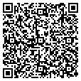 QR code with Everett Inc contacts
