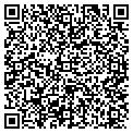 QR code with Metro Properties Inc contacts