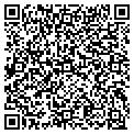 QR code with Cheski's Plumbing & Heating contacts