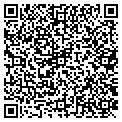 QR code with Miller Transporters Inc contacts