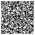 QR code with A-Dependable Fencing Co contacts