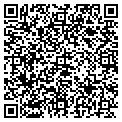 QR code with Echo Point Resort contacts