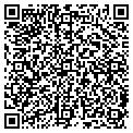 QR code with MD Process Service LLC contacts