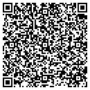 QR code with Mr Magoos Amercn Floors & More contacts