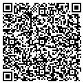 QR code with Smiths Garage & Alignment contacts