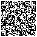 QR code with Shonnah's Styling Salon contacts