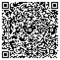 QR code with Wholesale Tire Outlet contacts