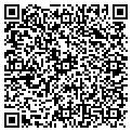 QR code with Mr Del's Beauty Salon contacts