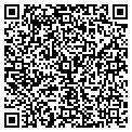 QR code with Granpas Southern Catfish Hous contacts