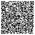 QR code with Zephyr Tool & Die Inc contacts