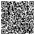 QR code with Mc2k contacts