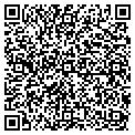 QR code with Red Ball Oxygen Co Inc contacts