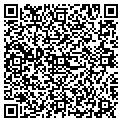 QR code with Clarksville Street Department contacts