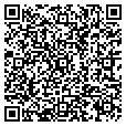 QR code with T E C contacts