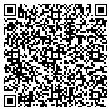 QR code with Hilltop Upholstery contacts