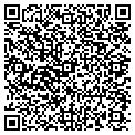 QR code with Rawls Campbell Agency contacts