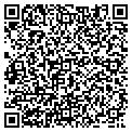 QR code with Helene Of Ark Costume & Bridal contacts