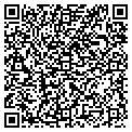 QR code with First Bank-Montgomery County contacts