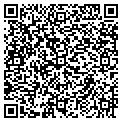 QR code with Devine Commission Ministry contacts