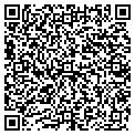 QR code with Sewer Department contacts