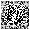 QR code with St Nicholas Church Of Atka contacts
