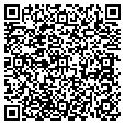 QR code with Griffin Electric Service contacts