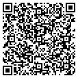QR code with Ridout Lumber Co contacts