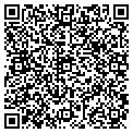 QR code with Autumn Road Medical Lab contacts