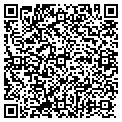 QR code with Chil Kat Cone Kitchen contacts