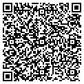 QR code with Pollys Washer Service contacts