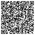 QR code with Driftwood Lanes contacts