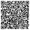QR code with Bemis Paper Packaging Div contacts