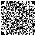 QR code with Chatter Box Inc contacts