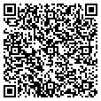 QR code with Sun's Casuals contacts