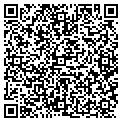QR code with Central Heat and Air contacts