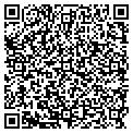 QR code with Butches Steak and Seafood contacts