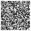QR code with Cushman Baptist Mission contacts