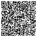 QR code with Leslie Yamamoto contacts