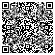QR code with Karaoke contacts