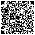 QR code with Mid-South Forest Seed contacts