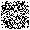 QR code with Ozark Orthopaedic & Sports Med contacts