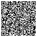 QR code with Daily Bread Counseling contacts