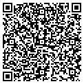 QR code with UAMS Speech-Language contacts