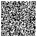 QR code with D L Luther Enterprises contacts
