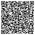 QR code with Pine Bluff Police Detective contacts