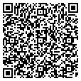 QR code with Bridal Depot contacts