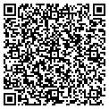 QR code with FFP Securities contacts